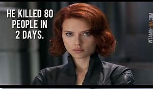 The Avengers Mo... Memorable Occasions Quotes