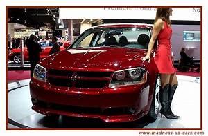 Voiture Americaine Occasion : voiture americaine 4x4 4x4 suv am ricain occasion et neuf vente de dodge voiture am ricaine en ~ Maxctalentgroup.com Avis de Voitures