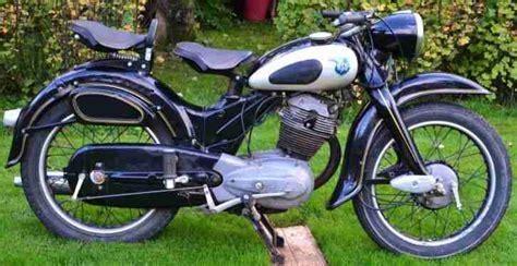 nsu max kaufen oldtimer nsu max bj 1954 bestes angebot und