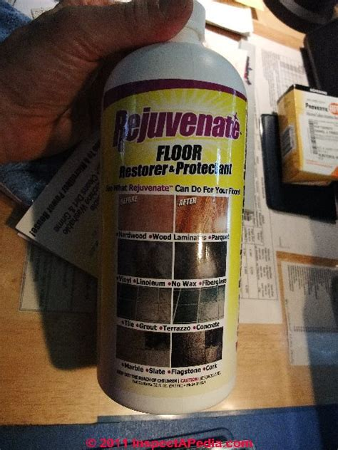 sealing asbestos floor tiles with epoxy sealing asbestos tiles epoxy