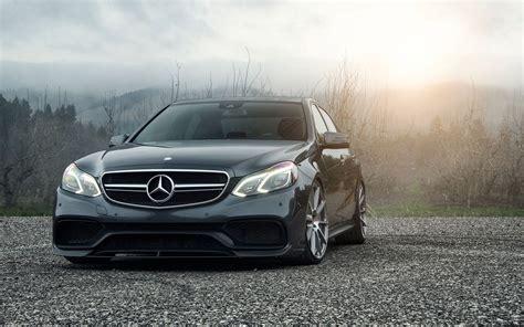 Bmw C 400 Gt 4k Wallpapers by 2016 Vorsteiner Mercedes E63 Amg Wallpaper Hd Car