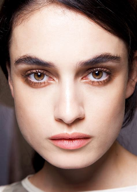 best eyebrows the best eyebrow growth serum that really worked stylecaster