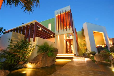 home design gold 67 beautiful modern home design ideas in one photo gallery