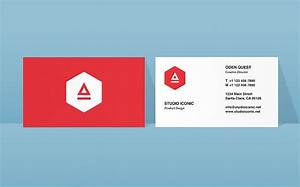 Business card design in indesign adobe indesign cc tutorials for Free indesign business card template