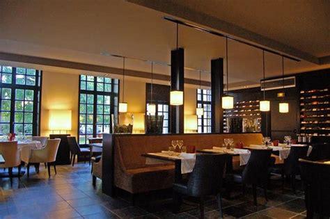 la maison dans le parc nancy a michelin guide restaurant