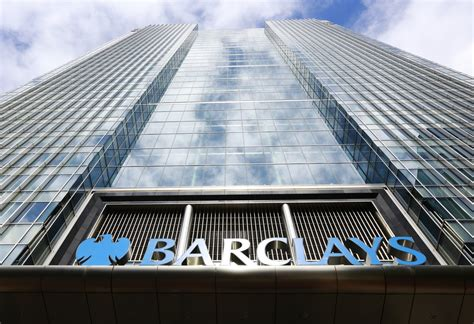 edmund shing barclays  standard chartered investment