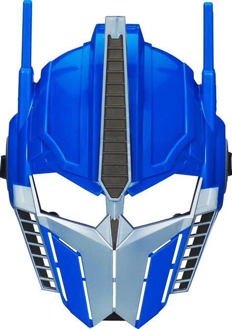 transformers mv role play mask optimus prime mv role