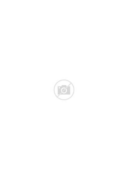 Icon Faceless Manager Suit Avatar Person Clip
