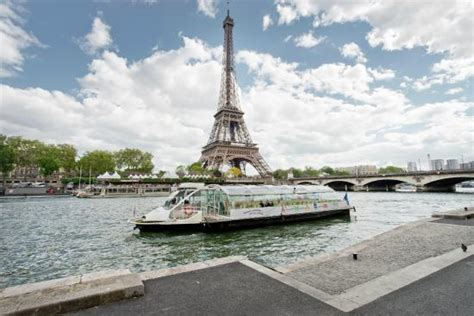 Bateau Mouche Winter by Batobus Paris 2018 All You Need To Know Before You Go