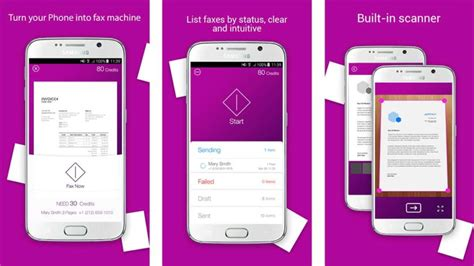 best fax app for android 5 best fax apps and fax sending apps for android android