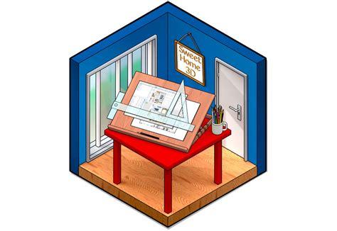 mobili sweet home 3d sweet home 3d disponibile la versione 6 software mac