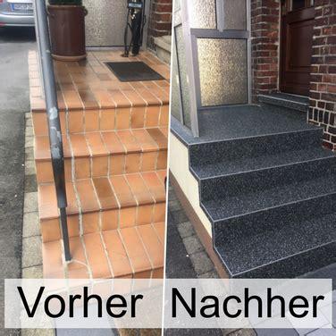 Treppenstufen Außen Renovieren by Aussen Treppenstufen Renovieren Chrisquirk Org