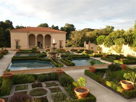 piccoli laghetti da giardino 1001 idee per giardini idee da copiare nella propria casa