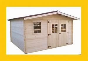 Composteur Pas Cher Bois : carport bois 4x4 ~ Zukunftsfamilie.com Idées de Décoration