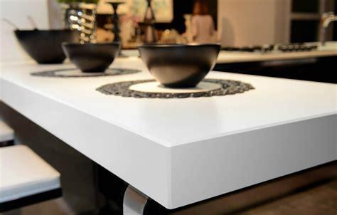 Cosentino Dekton   The Ultimate Kitchen Worktop   Burlanes