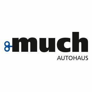 Smart Leasing Hamburg : much autohaus ankauf verkauf und leasing von taxifahrzeugen werkstatt ~ Pilothousefishingboats.com Haus und Dekorationen
