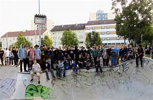 K Nord öffnungszeiten : skatepark pragfriedhof kritik an pl nen f r l rmschutz stuttgart nord stuttgarter zeitung ~ Buech-reservation.com Haus und Dekorationen
