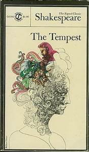 1000+ images about Cover Junkie | The Tempest on Pinterest ...