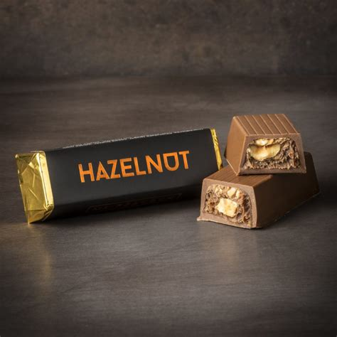 Leading Artisanal Australian Chocolate Brands You Need To Know