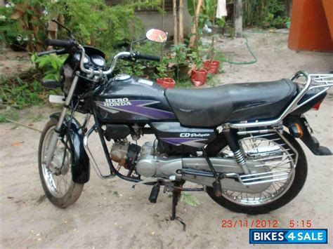 Modified Bikes Cd Deluxe by Cd Deluxe Picture 1 Bike Id 97838 Bike Located In