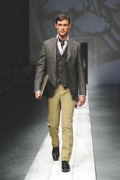 designer mens suits retrospective why canali still makes the cut the monsieur