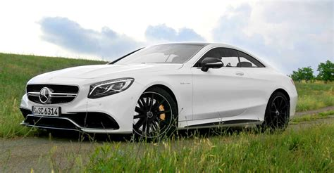 Mercedes New Cars by 2015 Mercedes New Cars Caradvice