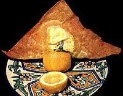 la cuisine judéo arabe de tunisie par chemla harissa com
