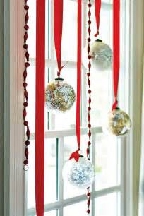 12 christmas decorating ideas that do not involve a tree decorazilla design blog