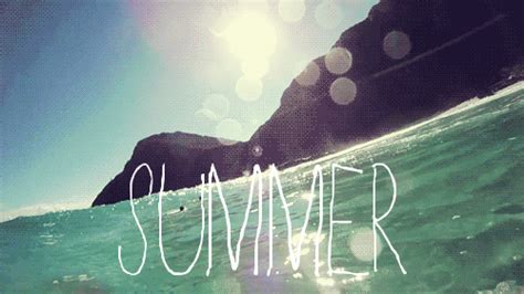 summer wallpapers summer gifs quotes