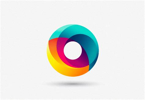Logo 3d by 50 3d Logo Design Exles For Inspiration