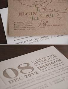101 best south african wedding images on pinterest With rustic wedding invitations south africa