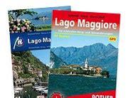 reiseführer lago maggiore karte geografie und umgebung des lago maggiore