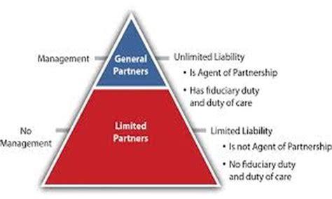 Bermuda triangle research paper pdf business planning manager jd business planning manager jd business planning manager jd