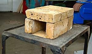Esse Selber Bauen : brennofen selber bauen brennofen ton selber bauen klimaanlage und heizung der brennofen raku ~ Frokenaadalensverden.com Haus und Dekorationen