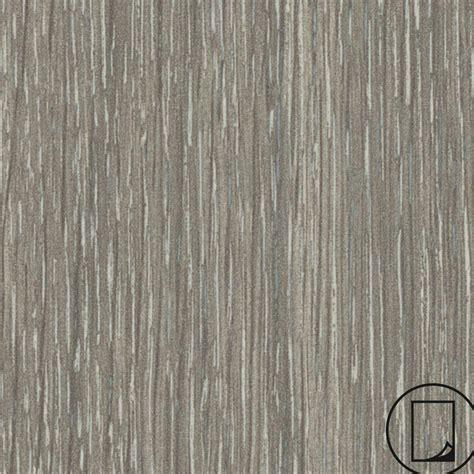 re laminate wilsonart 24 in x 48 in re cover laminate sheet in boardwalk oak 7983387352448 the home depot