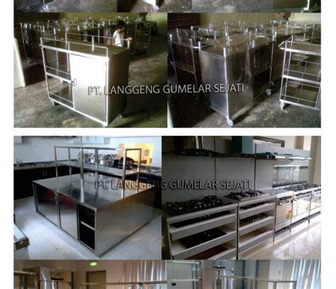 kitchen equipment pabrik kitchen equipment hotel