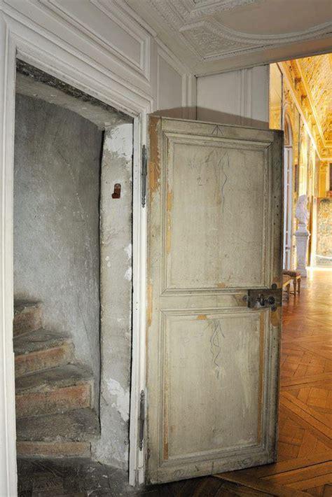 l escalier fersen le passage du roi 224 versailles page 2