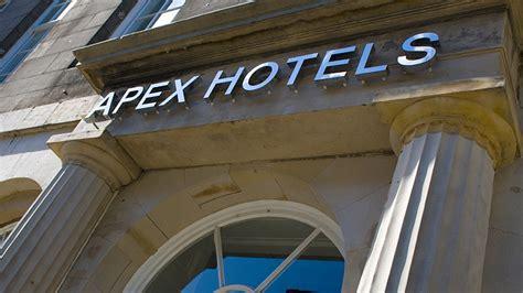 clay street property consultants apex hotel waterloo