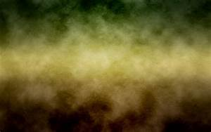 75 Super HD Texture Wallpapers