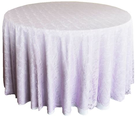 round lace table overlays lavender round lace table overlays lace tablecloths wholesale