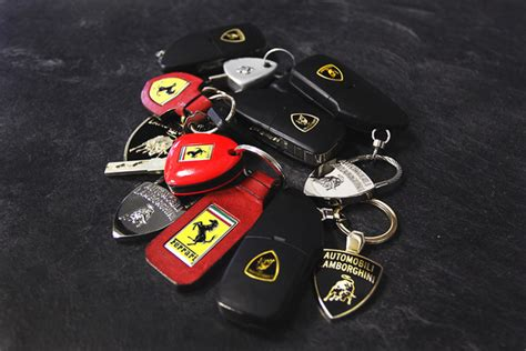 fake lamborghini key lamborghini key replica 2017 2018 cars reviews