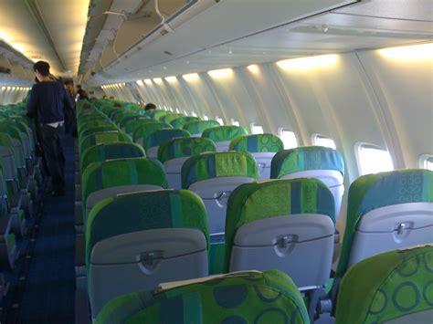 siege transavia transavia to avis des passagers sur la