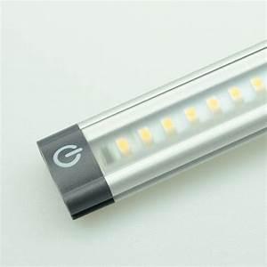 Led Lichtleiste Batteriebetrieben : led lichtleiste batterie led lichtleiste batterie easymaxx led sensorleuchte led lichtleiste ~ Whattoseeinmadrid.com Haus und Dekorationen