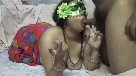 Indian Devar Bhabhi Hot Blowjob By Velamma Free Hd Porn 1d
