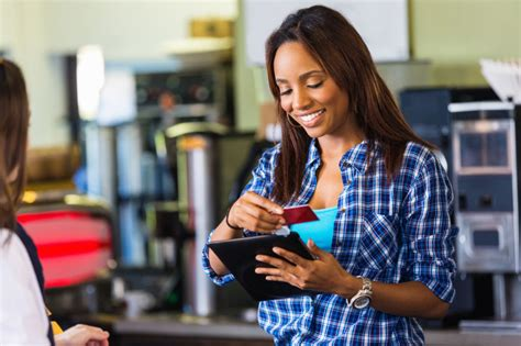 Jun 18, 2021 · when using cash in a shop, the business can give change onto a shrap card. Can You Get a Debit Card With No Credit? - NerdWallet