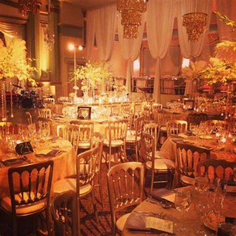 photo gallery affordable wedding receptions venue
