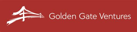 golden gate ventures hanwha asset management announce