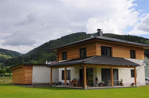 Dieses Einfamilienhaus Im D&bwohnpark In St Ulrich