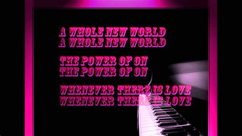 Donna Summer Love Songs Partie 3
