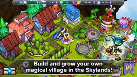Play, skylanders, online Games